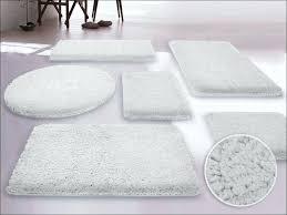 fancy inspiration ideas fieldcrest luxury bath rugs modern home fifty2 co throughout 16 rug grey