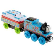 thomas friends wood birthday thomas wooden tank engine train com