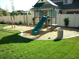 Backyard Landscape Designs On A Budget Stunning Large Backyard Landscaping Garden R Small Backyard Ideas Large Size