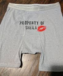property of stocking stuffer custom boxer briefs valentine s day gift for men husband gift man gift funny gift for men etsy order gifts gifts for