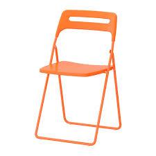 white chairs ikea nisse folding chair high. nisse folding chair ikea you can fold the so it takes less space when white chairs ikea nisse high e