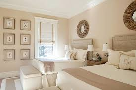 bedroom with beige walls looks classy interior colour schemes bedroom with beige walls looks classy interior colour schemes