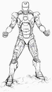Welcome to our iron man coloring pages. Hard Iron Man Coloring Pages Avengers Coloring Avengers Coloring Pages Superhero Coloring Pages