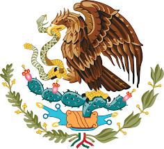 mexican flag eagle. Simple Eagle For Mexican Flag Eagle Wikipedia
