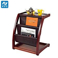 newspaper rack for office. Newspaper Rack/office Furniture Rack - Buy Rack,Newspaper Racks For Sale,Wooden Product On Alibaba.com Office U