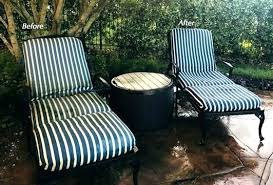 how to clean outdoor cushions cleaning outdoor cushions how to clean outdoor furniture cushions cleaning outdoor