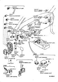 1997 toyota 4runner alarm wiring diagrams images basic alarm toyota 4runner wiring diagram furthermore toyota 4runner wiring