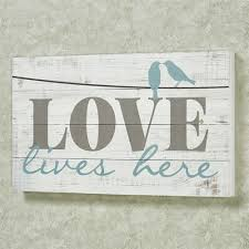 pallet wood wall whitewash. love lives here wooden wall plaque whitewash pallet wood o