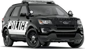 2018 ford interceptor suv. plain 2018 ford police interceptor suv for 2018 ford interceptor suv