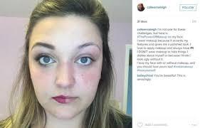 9711 1a3iclb jpg i wear makeup
