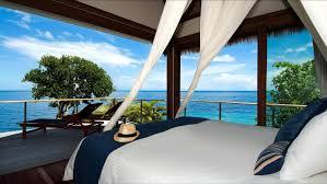 Royal Davui Island Resort South Pacific