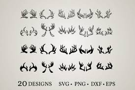 Elephant monogram svg paw print svg elephant svg commercial free cricut files silhouette files digital cut files svg cut files free elephant svg below you will see a preview of what the elephant svg will look like. Baby Deer Svg Free Free Download