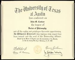 coetzee s ties to texas date back almost years coetzee earned his ph d from the university of texas at austin in 1969