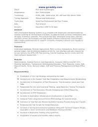 Resume Builder Free Download Best Download Free Resume Builder Free Resumes To Download Technician