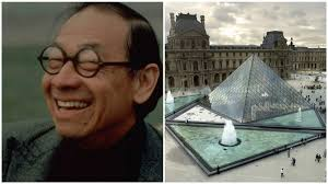 Famous architects Worlds 10 Most Famous Architects Of All Times And Their Greatest Buildings Archdaily 10 Most Famous Architects Of All Times And Their Greatest Buildings