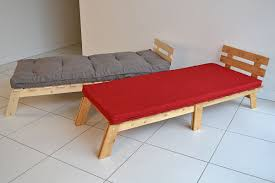 Fold Out Guest Bed | Fold Away Bed | Rollaway Beds