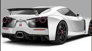 2018 nissan gtr concept. perfect concept new 2018 nissan gtr nismo throughout nissan gtr concept o