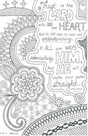 John 3 16 Coloring Page 343 John 3 Coloring Sheet Page Lovely Or