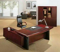 Image Design Ideas Cool Office Desk Modern Office Desk Office Workspace Executive Office Furniture Office Pinterest 456 Best Office Images Home Office Office Home Desk