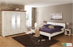 Aktiv Moebelde Schlafzimmer Set Zugspitz 4 Türig Landhaus Fichte