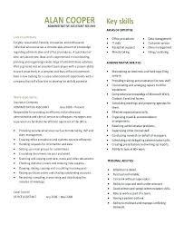 Downloadable Resumes Free Resume Sample Templates Emelcotest Com