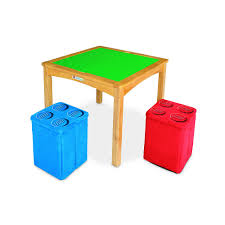 crayola table and chairs toys r us home chair designs countertops kids activity with storage step2 deluxe art master desk uk