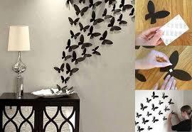 Wall Art Ideas Decor Your Home Gardening