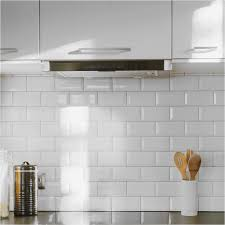 kitchen wall tiles design unique white kitchen tiles design decoration