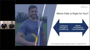 Nasm One Rep Max Chart Step Up Your Game_ Careers As An Nasm Pes