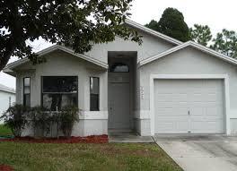 tiny house builders florida. Tiny Houses Sale Lakeland Florida Artistic Building Garage House Builders A