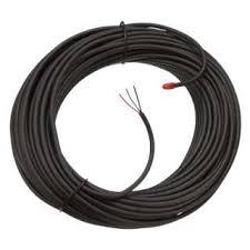 tv antenna rotor wiring diagram tv image wiring channel master rotor wiring diagram wirdig on tv antenna rotor wiring diagram
