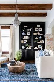 becki owens living space inspiration | House On Prairie Lane