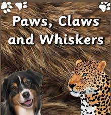 Raunds Park Infant School - Hope everyone is enjoying their half-term  break. After half-term, Year 1 and 2 begin their new topic 'Paws, Claws and  Whiskers'. Please could the Owls, Sparrows and