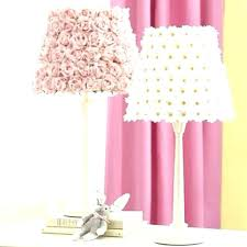 teenage bedroom lighting. Lamps For Teenage Rooms Pink Bedroom Lamp Lighting Amazing E