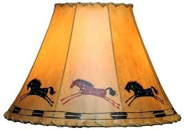 dallas cowboys lamp shade best of western lamp shades for western cowboy lamp shades lamparas led dallas cowboys lamp