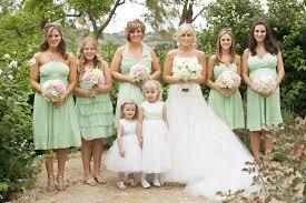 Vintage Wedding Dress  Modern Fashion StylesVintage Country Style Wedding Dresses