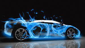Lamborghini Car Wallpaper Free Download ...