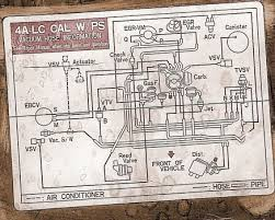 wiring diagram 1998 polaris xc 600 wiring trailer wiring diagram 1998 polaris 700 rmk wiring diagram