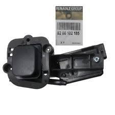 renault trafic opel vivaro 2001 2018 rear tailgate central lock motor 8200102185