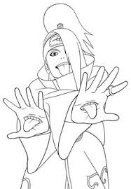 Small Picture Naruto Coloring Pages Photos Cartoon Coloring Pages Pinterest