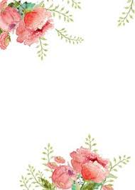 girly borders for microsoft word border outlines 3200x3012 top 77 border clip art how to make
