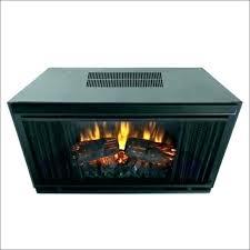 real flame gel fuel fireplace gel fuel real flame gel fuel fireplace logs