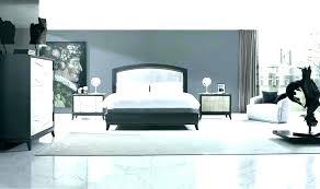 white ikea furniture. Ikea Furniture Bedroom Sets Gray . White