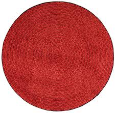 legacy classroom rug 7397 round red 1631e 02 red circle gy rug
