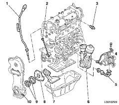 vauxhall agila engine diagram vauxhall wiring diagrams