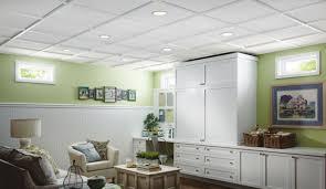 Cheap Decorative Ceiling Tiles Cheap Drop Ceiling Tiles 100x100 Decorative Drop Ceiling Panels 84