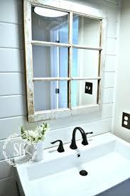 8 Pane Window Frame Best 25 Window Pane Frame Ideas On Pinterest Window Pane Crafts