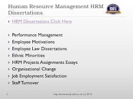 esl thesis statement editor website us custom essays f help on dissertation human resource management human resource management essay help on dissertation human resource management