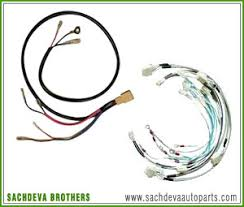 motor cycle wiring harness 2 3 wheeler wiring harness in punjab four wheeler wiring harness four wheeler door sensor wiring harness