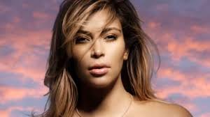 Most Beautiful Woman Of All Time